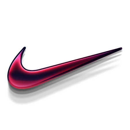 Nike Jordan Superfly 5 on Behance 387cc067f