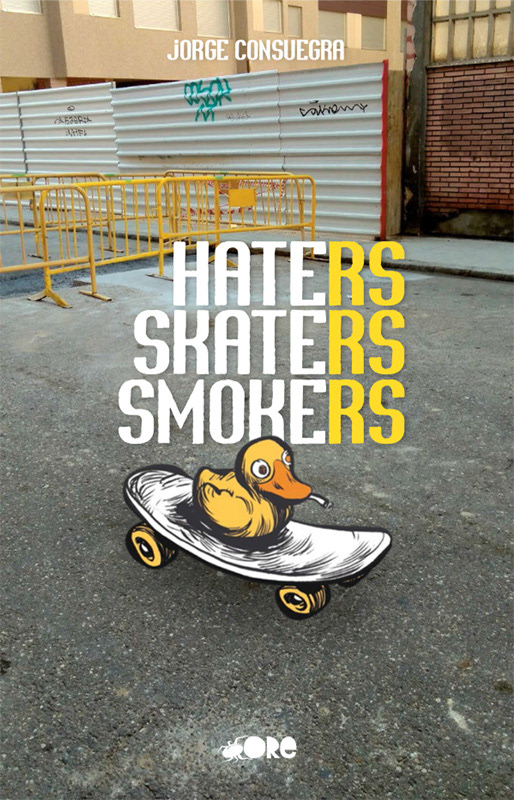 autoedition skate skateboard Skating smoke Smokers