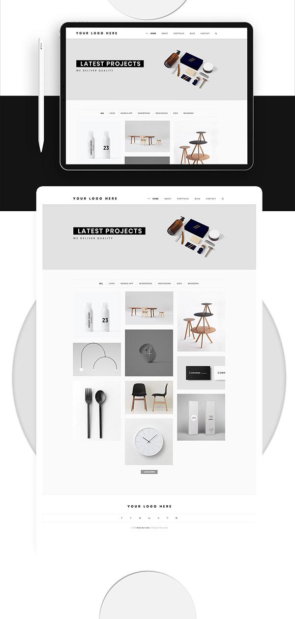 erwachsene eden design web web