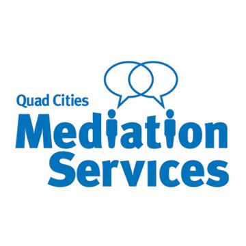 logos muscatine quad cities iowa