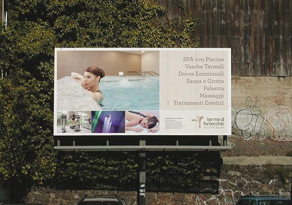 terme Wellness Spa