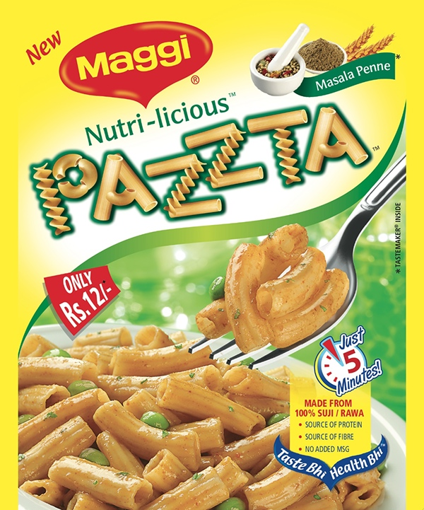 project report on nestle maggi Nestle marketing mix kit kat nescafe nestle milo maggi nestle water nido nestle milk pack nestle cerelac nestle final project report.