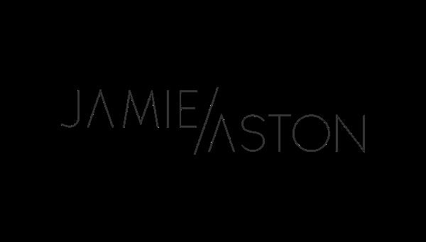 Image result for JAMIE ASTON LOGO
