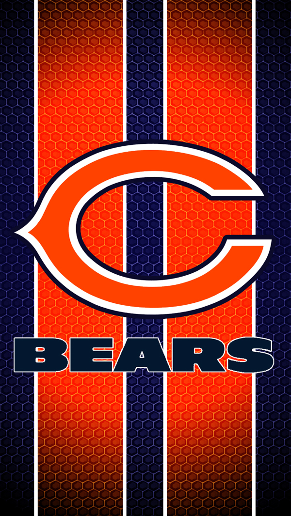 Image Result For Chicago Bears Wallpapers