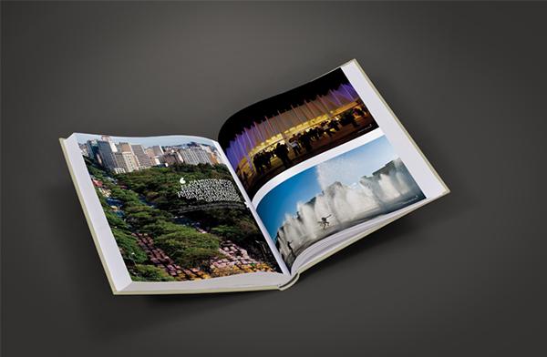 Livro,editorial,Brasil,imperdível,mundial 2014,Brasil 2014,copa 2014