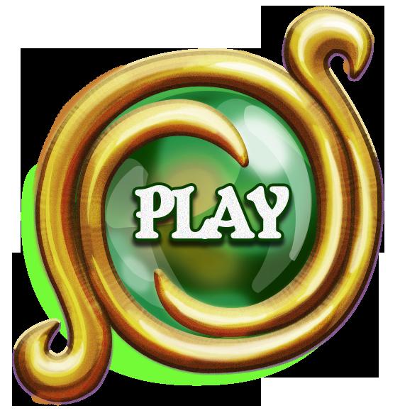 Start Game Button | www.pixshark.com - Images Galleries