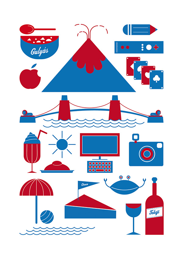 poster,design,iconic,Remembrance,gif