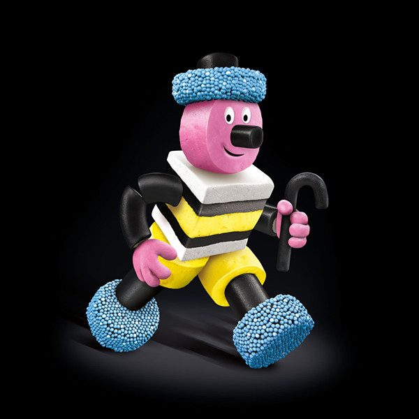 Piranha Fish On Black Background 377468 additionally Bertie Bassett 3D Illustration moreover Man Football Mouth also Fakemon Sound Fighting Type 291948031 likewise Kirby 6MyKeowcV5gAw. on cartoon mouth eating
