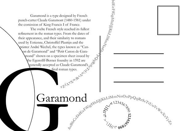 fluid logo Paris eiffel france Typeface Logotype