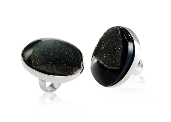 joias jewerly anel ring