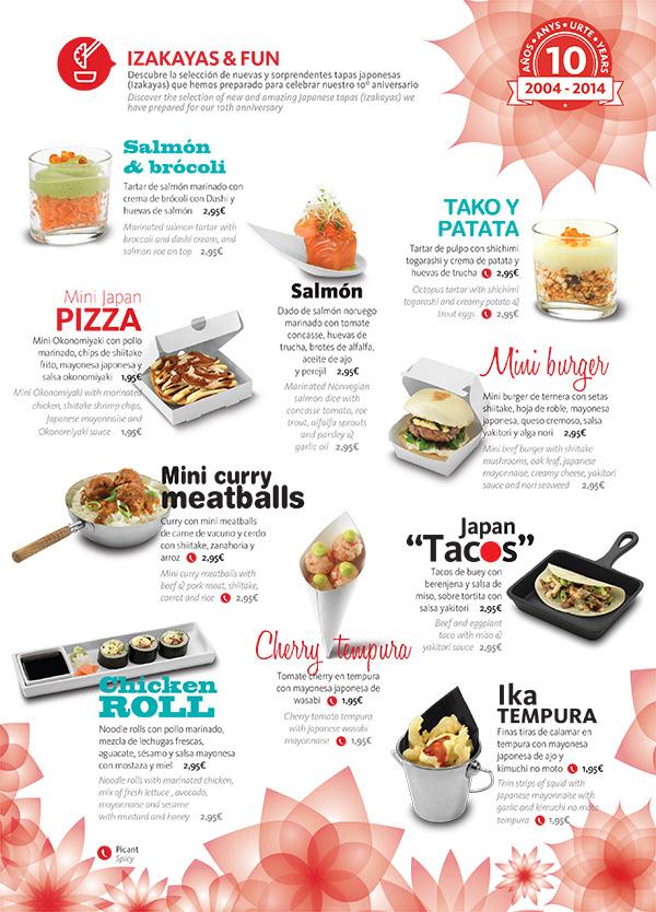 diseño,grafico,Web,Internet,noodles,comida
