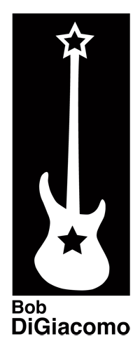 Logo Design corporative identity