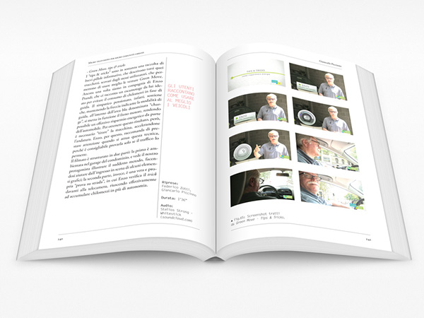 Thesis Book On Student Show