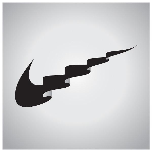 Nike 2010 On Behance