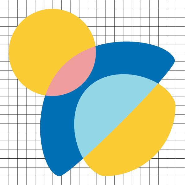 Image may contain: vector graphics, cartoon and screenshot