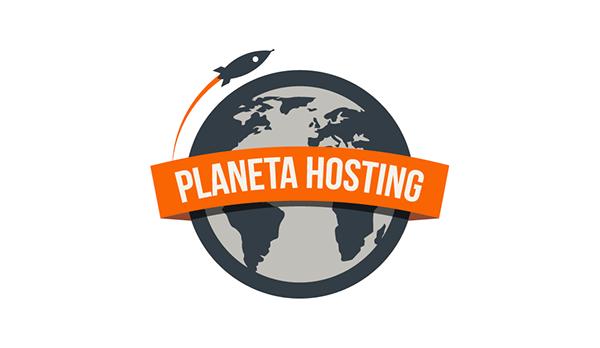Planeta хостинг делаем свой сайт на бесплатном хостинге