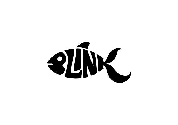 Blink, Leone, Nuvel & Catlike Mood.