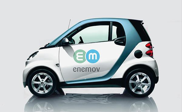 enemov