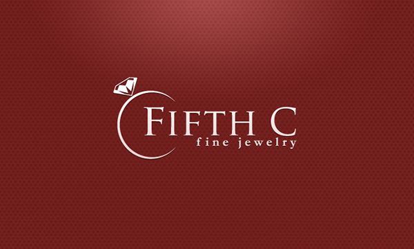 Free Jewelry Logo Templates  Logo Design