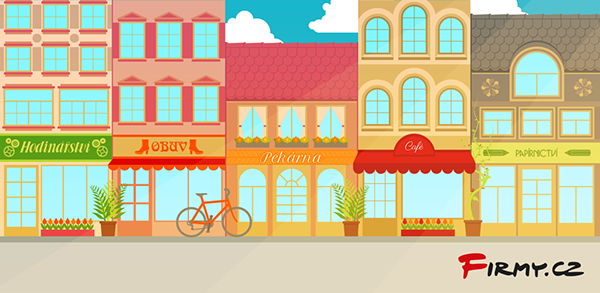 google play graphics application vector
