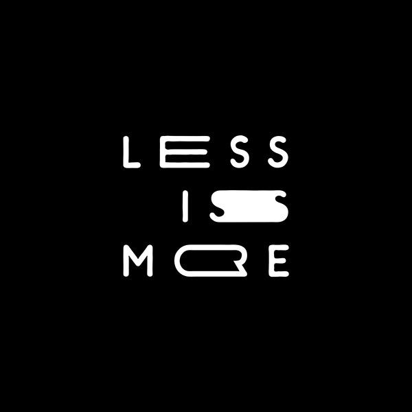 lettering Handlettering art letter font type letters quote motivation inspire inspirational Script cursive serif sans