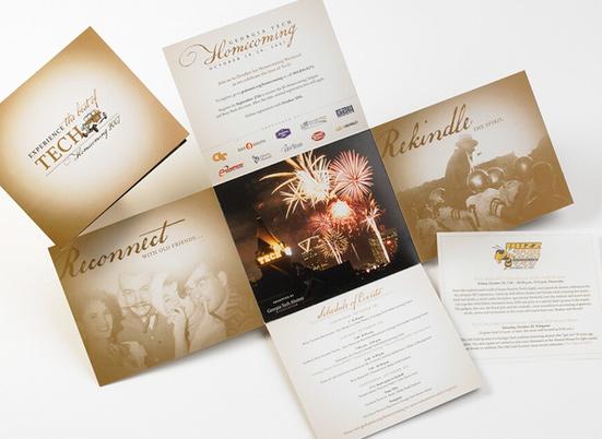 announcements invitations Custom