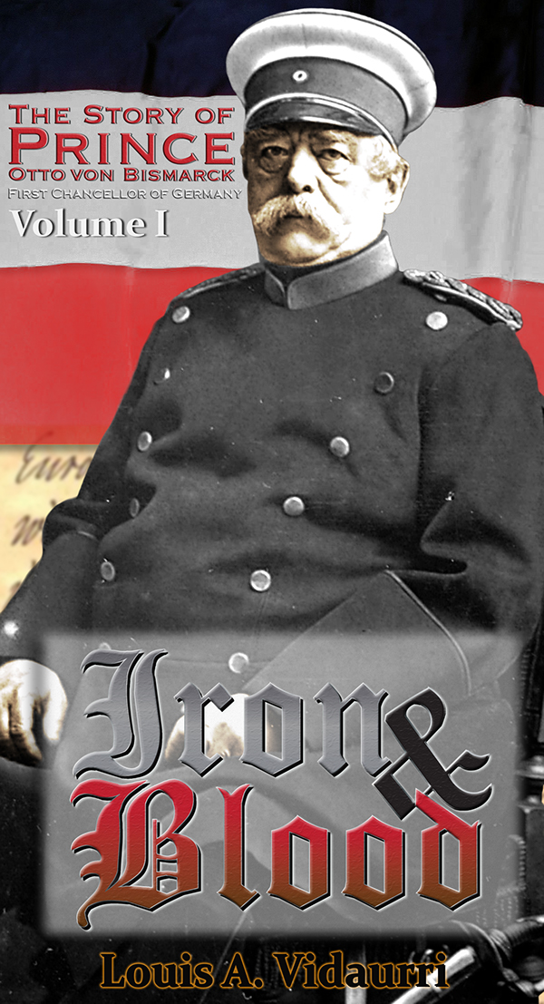 otto von bismarck s achievements October 20th, 2012 analyse the successes and failures of bismarck's domestic policies after 1871 otto von bismarck (1815-98) served as imperial chancellor after the german unification and influenced european diplomacy until his resignation in 1890.