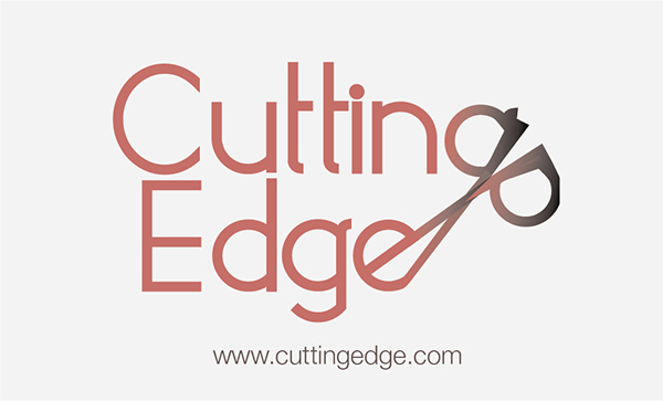 Graphic Design  Encinitas CA  Cutting Edge Design