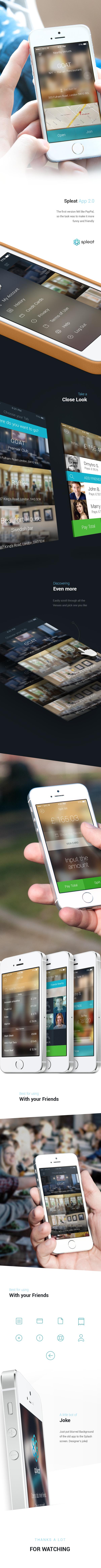 mobile ios app iphone Icon UI ux