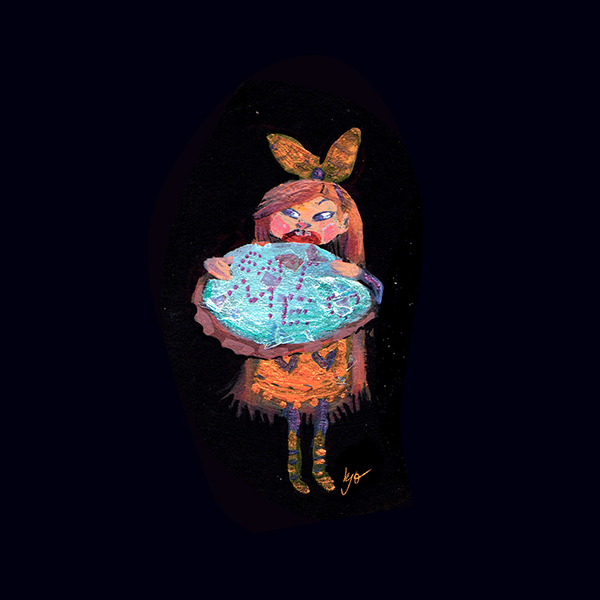 Alice in wonderland 2015 on artcenter gallery Alice and wonderland art projects
