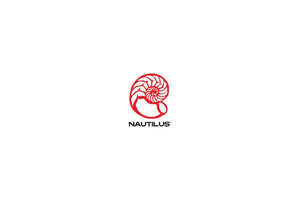 logo red nautilus flightlead e-designs barber ESG essential survival gear edesigns ISC rti