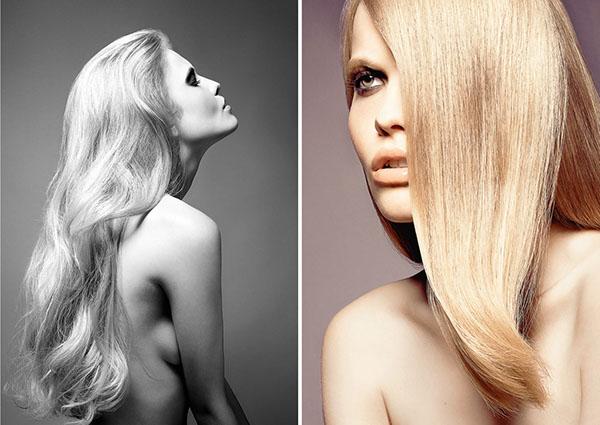 hair beauty studio