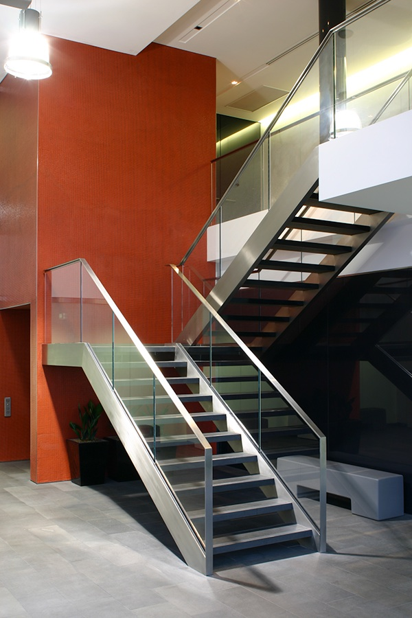 Foyer Stairs Qld : Reliance worldwide brisbane
