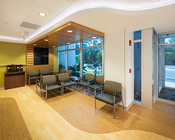 healthcare  Hospital  architectural photography Architectural Photographer architecture photographer Architecture Photography David Anderson www.davidanderson.tv Tallahassee Memorial Emergency Department Design emergency department Healthcare design Hospital Design Hospital Interior Design Hospital Architecture