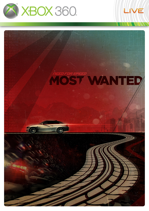 MW2012 thread | Need For Speed Theories