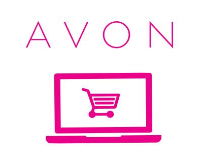 Image result for avon online