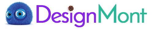 design graphics Deals bundle Script flat watercolor texture Style designer essentials graphic media creativemarket