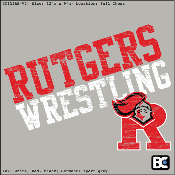 Rutgers Univers...