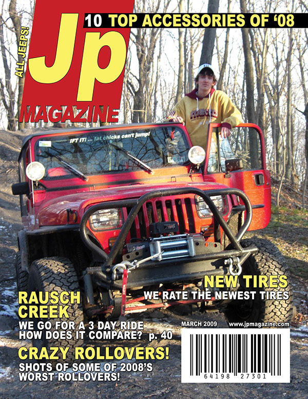 your automotive issue copy digital get network magazine jp the us thumb enthusiast ten jeep june