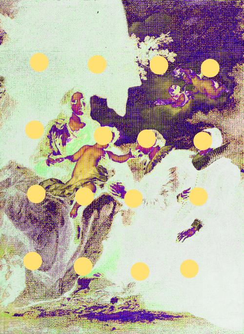 fine art critique paper Caitlin siciliano professor de beaufort arh 1000 h 01 november, 2010 art critique title: florida scene artist: thomas moran (amer.