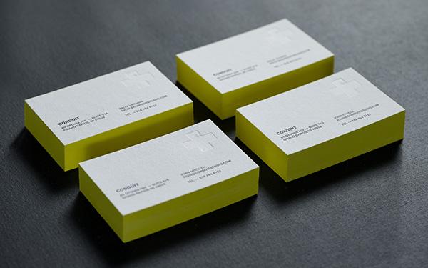 conduit,business system,Responsive,letterpress