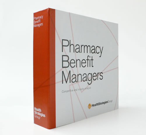 drug store management Get this from a library drug store management [herman christian nolen harold h maynard.