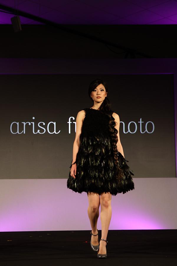 Shuna Iijima Nude Photos 48
