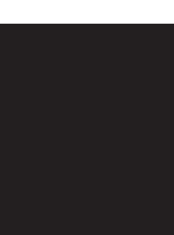 Gaijin illustration vectors