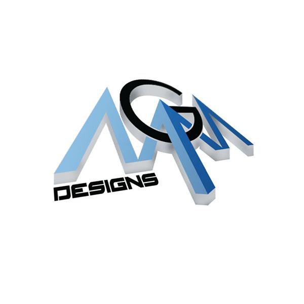 28 Images Of Logo Designs On Behance