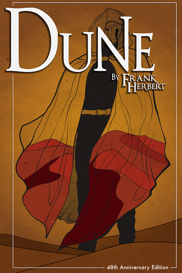 an analysis of dune a book by frank herbert Frank herbert has 251 books on goodreads with 1477421 ratings frank herbert's most popular book is dune (dune chronicles #1) frank herbert has 251 books on goodreads with 1477421 ratings.