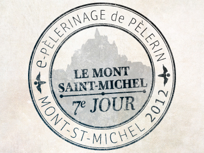 stamp newspaper Web texture