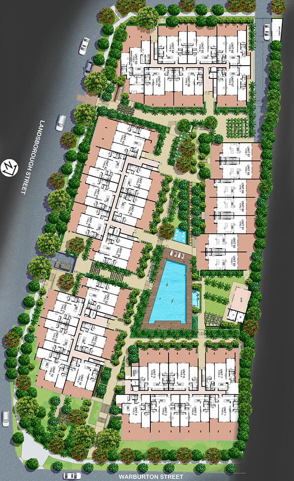 Planning And Plan Illustration On Behance
