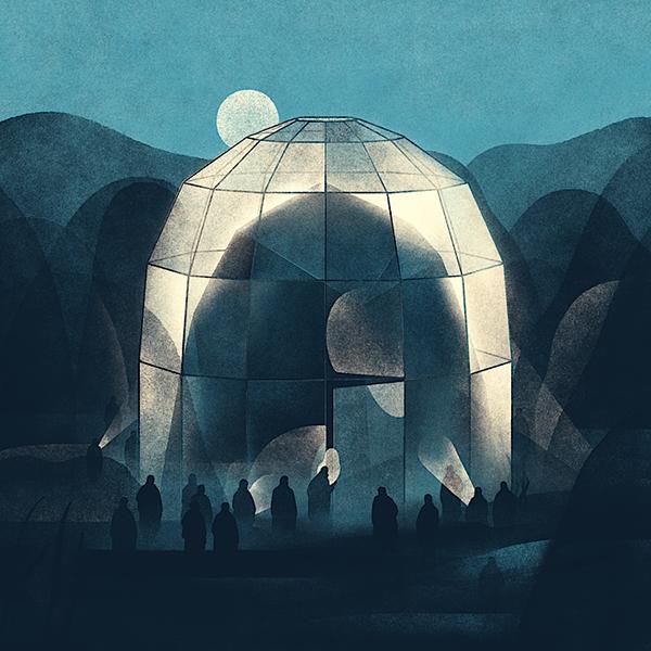 Object. by Karolis Strautniekas