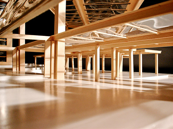 Jacksonville Interior Design And Architectural Degrees
